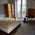 Dedinje 200sqm apartment for rent (20)
