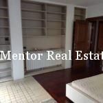 Dedinje 200sqm apartment for rent (21)