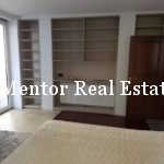 Dedinje 200sqm apartment for rent (22)