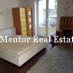 Dedinje 200sqm apartment for rent (23)