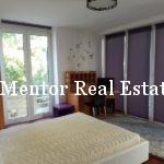 Dedinje 200sqm apartment for rent (24)