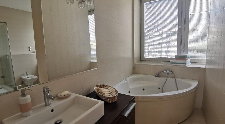 Dedinje 200sqm apartment for rent (26)