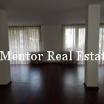Dedinje 200sqm apartment for rent (3)