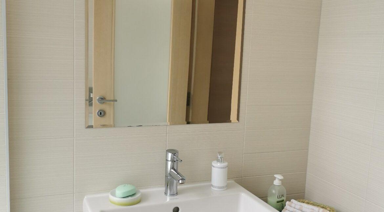 Dedinje 200sqm apartment for rent (31)