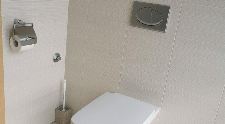 Dedinje 200sqm apartment for rent (32)