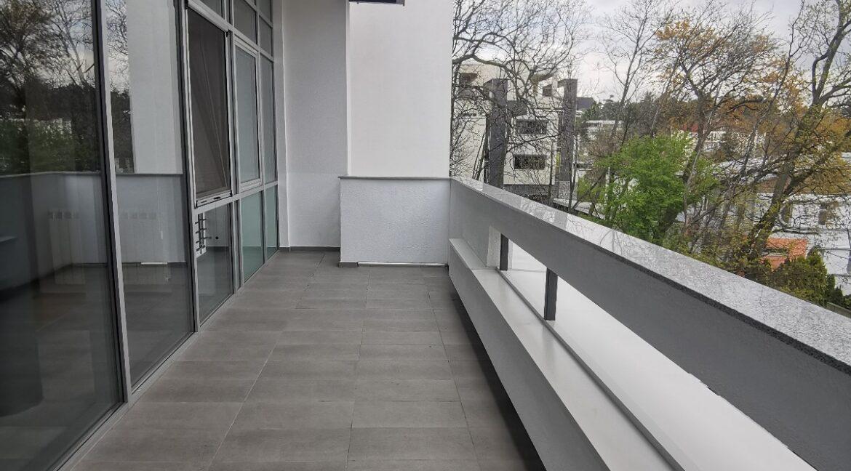 Dedinje 200sqm apartment for rent (34)