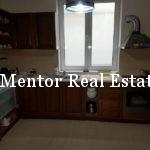 Dedinje 200sqm apartment for rent (4)