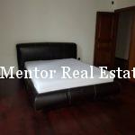 Dedinje 200sqm apartment for rent (8)