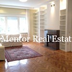 Dedinje 200sqm house for rent (4)