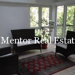 Dedinje 200sqm house for rent (6)