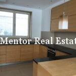 Dedinje 220sqm apartment for rent (1)