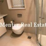 Dedinje 220sqm apartment for rent (10)