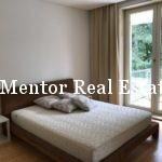 Dedinje 220sqm apartment for rent (14)
