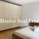 Dedinje 220sqm apartment for rent (15)