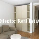 Dedinje 220sqm apartment for rent (16)