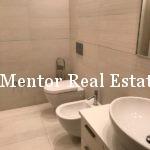 Dedinje 220sqm apartment for rent (17)