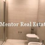 Dedinje 220sqm apartment for rent (18)