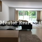 Dedinje 220sqm apartment for rent (2)