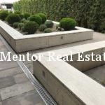 Dedinje 220sqm apartment for rent (21)
