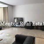 Dedinje 220sqm apartment for rent (3)