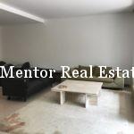 Dedinje 220sqm apartment for rent (4)