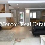 Dedinje 220sqm apartment for rent (6)
