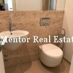 Dedinje 220sqm apartment for rent (7)