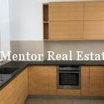 Dedinje 220sqm apartment for rent (8)