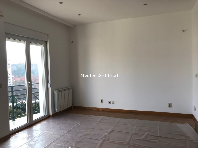 Dedinje 220sqm house for rent (11)