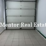 Dedinje 220sqm house for rent (12)
