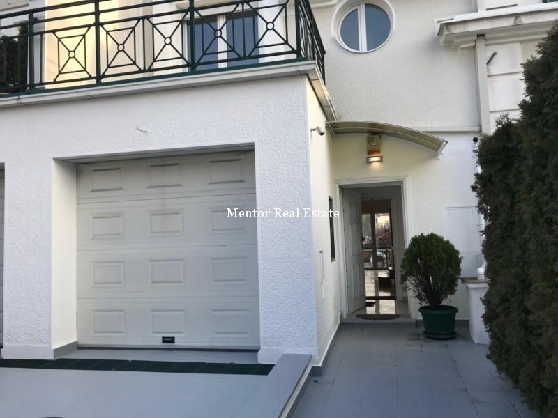 Dedinje 220sqm house for rent (13)