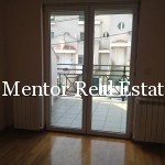 Dedinje 220sqm house for rent (24)