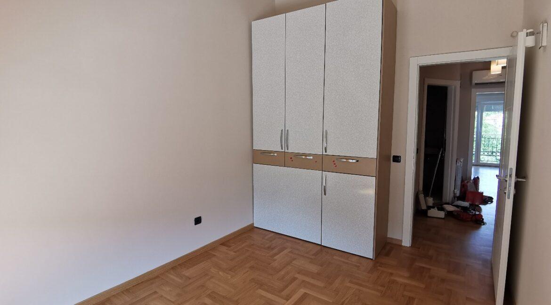 Dedinje 220sqm house for rent (26)