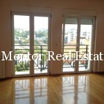 Dedinje 220sqm house for rent (28)