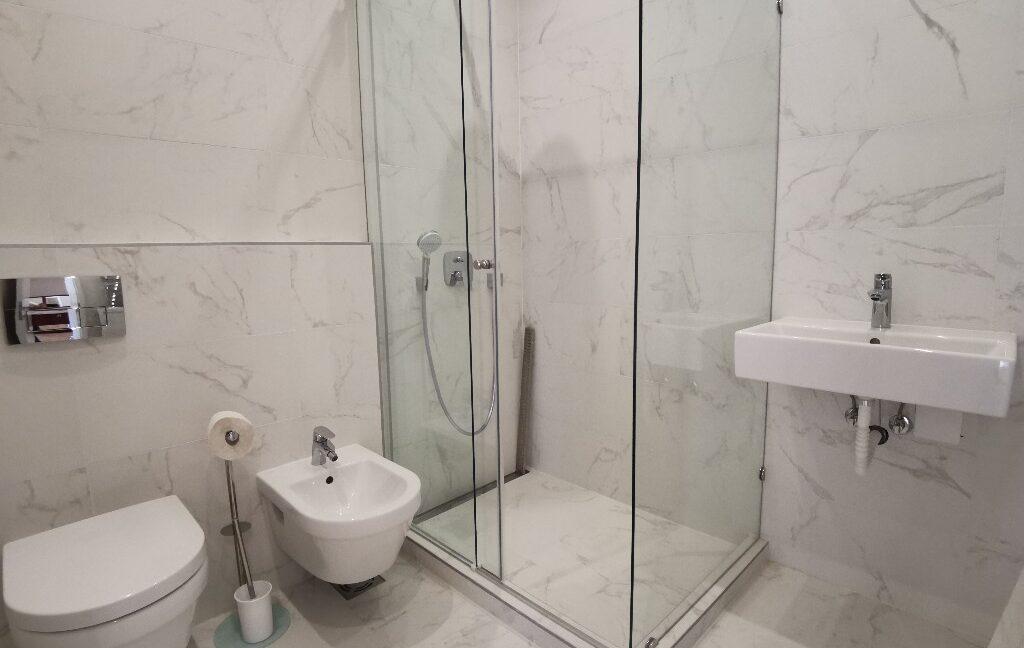 Dedinje 220sqm house for rent (31)