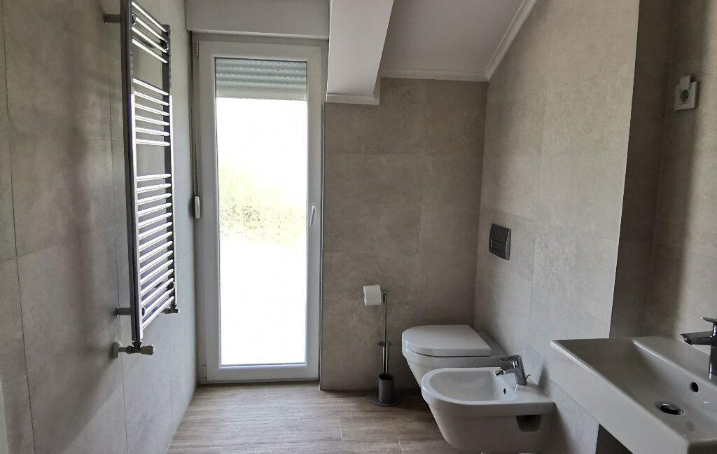 Dedinje 220sqm house for rent (32)