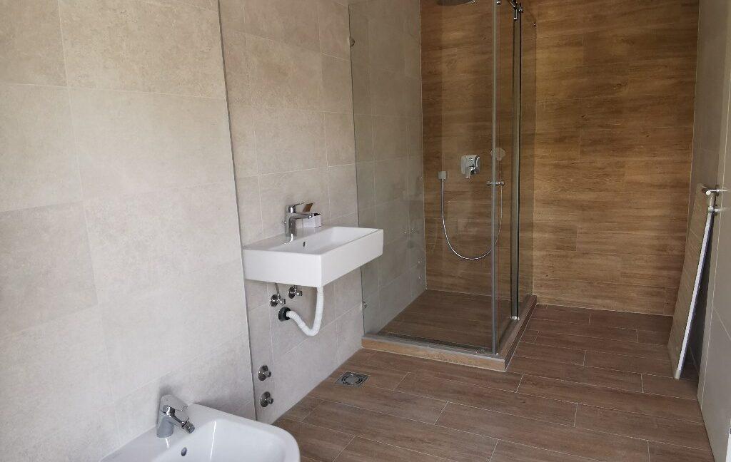 Dedinje 220sqm house for rent (33)