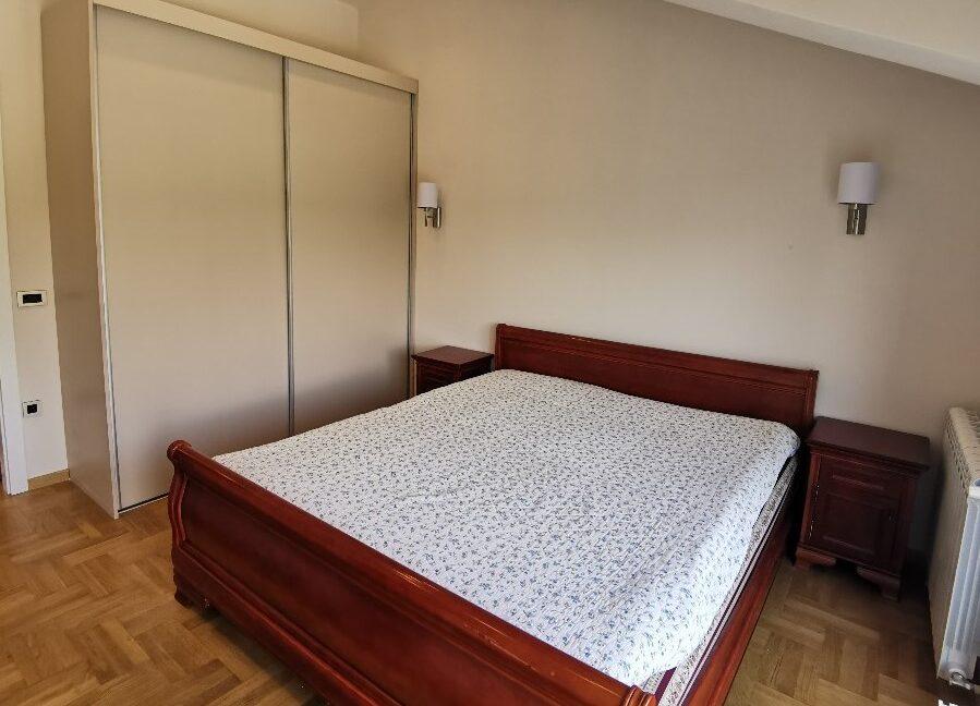 Dedinje 220sqm house for rent (35)