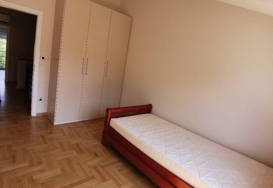 Dedinje 220sqm house for rent (40)