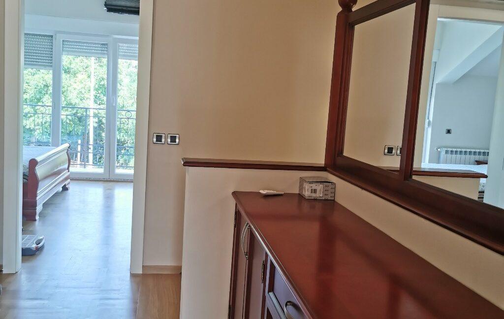 Dedinje 220sqm house for rent (41)