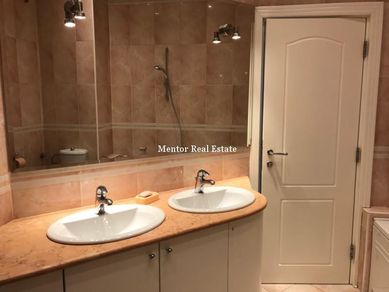 Dedinje 220sqm house for rent (5)