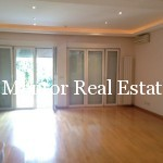 Dedinje 220sqm house for rent (7)
