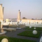 Dedinje 220sqm penthouse for sale or rent (11)