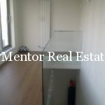 Dedinje 220sqm penthouse for sale or rent (13)
