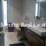 Dedinje 220sqm penthouse for sale or rent (18)