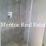 Dedinje 220sqm penthouse for sale or rent (20)