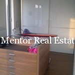 Dedinje 220sqm penthouse for sale or rent (21)