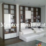 Dedinje 220sqm penthouse for sale or rent (25)