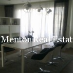 Dedinje 220sqm penthouse for sale or rent (26)