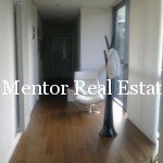 Dedinje 220sqm penthouse for sale or rent (32)